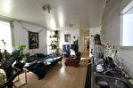 A vendre Appartement Lorient 3 pièce(s) 45.46 m2 1/7