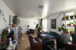 A vendre Appartement Lorient 3 pièce(s) 45.46 m2 2/7