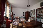 BELLE ILE EN MER  VENDU  STUDIO 27.30 m2 1/4