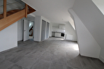 Appartement Lorient 4 pièce(s) 80.66m2 1/14