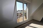 Appartement Lorient 4 pièce(s) 80.66m2 2/11
