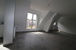 Appartement Lorient 4 pièce(s) 80.66m2 2/14