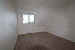 Appartement Lorient 4 pièce(s) 80.66m2 3/14