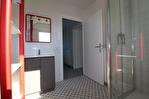 Appartement Lorient 4 pièce(s) 80.66m2 4/14