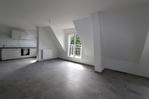 Appartement Lorient 4 pièce(s) 80.66m2 6/11