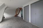 Appartement Lorient 4 pièce(s) 80.66m2 6/14