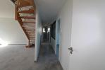 Appartement Lorient 4 pièce(s) 80.66m2 7/14