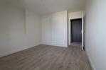 Appartement Lorient 4 pièce(s) 80.66m2 8/14