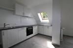 Appartement Lorient 4 pièce(s) 80.66m2 11/14