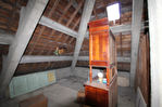 Appartement Lorient 5 pièce(s) 99 m2 12/15