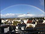 Appartement Lorient centre, 110m2. 1/11