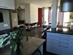 Appartement Lorient centre, 110m2. 3/11