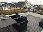 Appartement Lorient centre, 110m2. 9/11