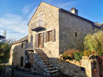 Maison LAPANOUSE - 2 pièce(s) - 60.88 m² 1/7