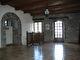 Maison LAPANOUSE - 2 pièce(s) - 60.88 m² 3/7