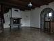 Maison LAPANOUSE - 2 pièce(s) - 60.88 m² 4/7