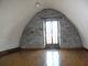 Maison LAPANOUSE - 2 pièce(s) - 60.88 m² 5/7