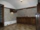 Maison LAPANOUSE - 2 pièce(s) - 60.88 m² 7/7