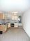 A VENDRE - Petit immeuble LAISSAC - Local commercial + logement T4 2/8