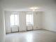 A VENDRE - Petit immeuble LAISSAC - Local commercial + logement T4 3/8