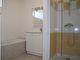 A VENDRE - Petit immeuble LAISSAC - Local commercial + logement T4 4/8