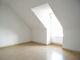 A VENDRE - Petit immeuble LAISSAC - Local commercial + logement T4 5/8