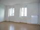 A VENDRE - Petit immeuble LAISSAC - Local commercial + logement T4 6/8