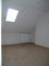 A VENDRE - Petit immeuble LAISSAC - Local commercial + logement T4 7/8