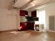 Maison CRUEJOULS - 2 pièce(s) - 66.84 m² 2/7
