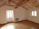Maison CRUEJOULS - 2 pièce(s) - 66.84 m² 3/7
