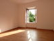 Maison CRUEJOULS - 2 pièce(s) - 66.84 m² 4/7