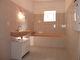 Maison CRUEJOULS - 2 pièce(s) - 66.84 m² 5/7