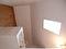 Maison CRUEJOULS - 2 pièce(s) - 66.84 m² 7/7