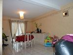 Maison PONT DE SALARS - 4 pièce(s) - 86.84 m² - Terrain 300 m² 6/10