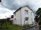 Maison RODEZ - 4 pièce(s) - 89.80 m² - Terrain - Garage 1/10