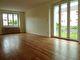 Maison RODEZ - 4 pièce(s) - 89.80 m² - Terrain - Garage 3/10
