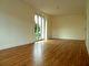 Maison RODEZ - 4 pièce(s) - 89.80 m² - Terrain - Garage 4/10