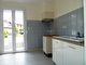 Maison RODEZ - 4 pièce(s) - 89.80 m² - Terrain - Garage 6/10