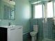 Maison RODEZ - 4 pièce(s) - 89.80 m² - Terrain - Garage 7/10
