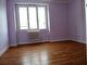 Maison RODEZ - 4 pièce(s) - 89.80 m² - Terrain - Garage 8/10