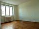 Maison RODEZ - 4 pièce(s) - 89.80 m² - Terrain - Garage 9/10