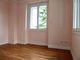 Maison RODEZ - 4 pièce(s) - 89.80 m² - Terrain - Garage 10/10