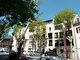 Appartement RODEZ - 1 pièce(s) - 36.34 m² - Parking privatif , loggia & cave 1/8