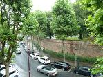 Appartement RODEZ - 1 pièce(s) - 36.34 m² - Parking privatif , loggia & cave 3/8