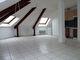 Appartement RODEZ - 2 pièce(s) - 38.91 m² 1/6