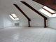 Appartement RODEZ - 2 pièce(s) - 38.91 m² 2/6