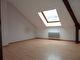 Appartement RODEZ - 2 pièce(s) - 38.91 m² 5/6