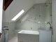 Appartement RODEZ - 2 pièce(s) - 38.91 m² 6/6