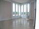 Appartement RODEZ - 4 pièce(s) - 66.85 m² - lumineux - Expo sud - Vue imprenable - Proche du centre de Rodez 2/5