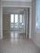 Appartement RODEZ - 4 pièce(s) - 66.85 m² - lumineux - Expo sud - Vue imprenable - Proche du centre de Rodez 3/5